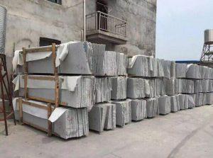 麻城市众发石业有限公司
